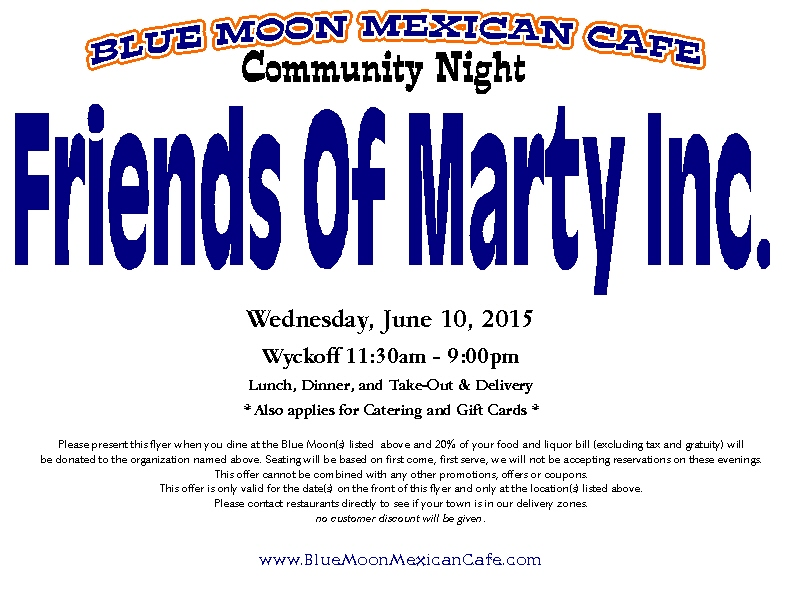 friends-of-marty-flyer-bmoon